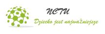 Nianie, zasiłki oraz urlopy macierzńskie i ojcowskie