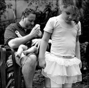 ojciec-i-dzieci