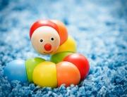 zabawka-drewniana