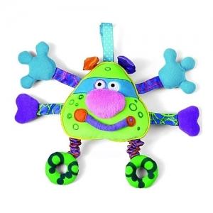 zabawka-zawieszka