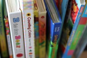 dzieci-ksiazki-dla-dzieci
