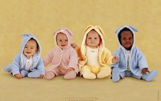 dzieci-kroliczki