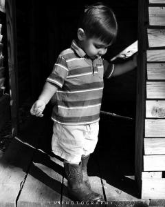 buty-dla-dziecka