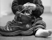 buty-dzieci