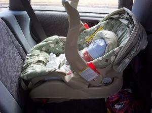 fotelik-niemowle