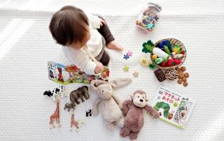 zabawki-dziecięce