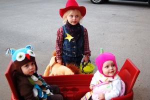 zabawy-dzieci