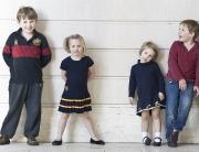 idealne-dzieci